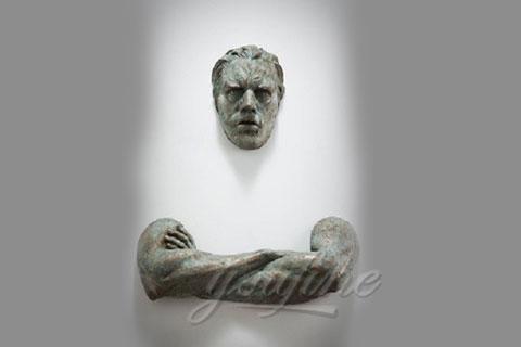 Bronze Sculpture Matteo pugliese sculpture italian sculptures for sale Bronze Sculpture Matteo pugliese sculpture italian sculptures for sale